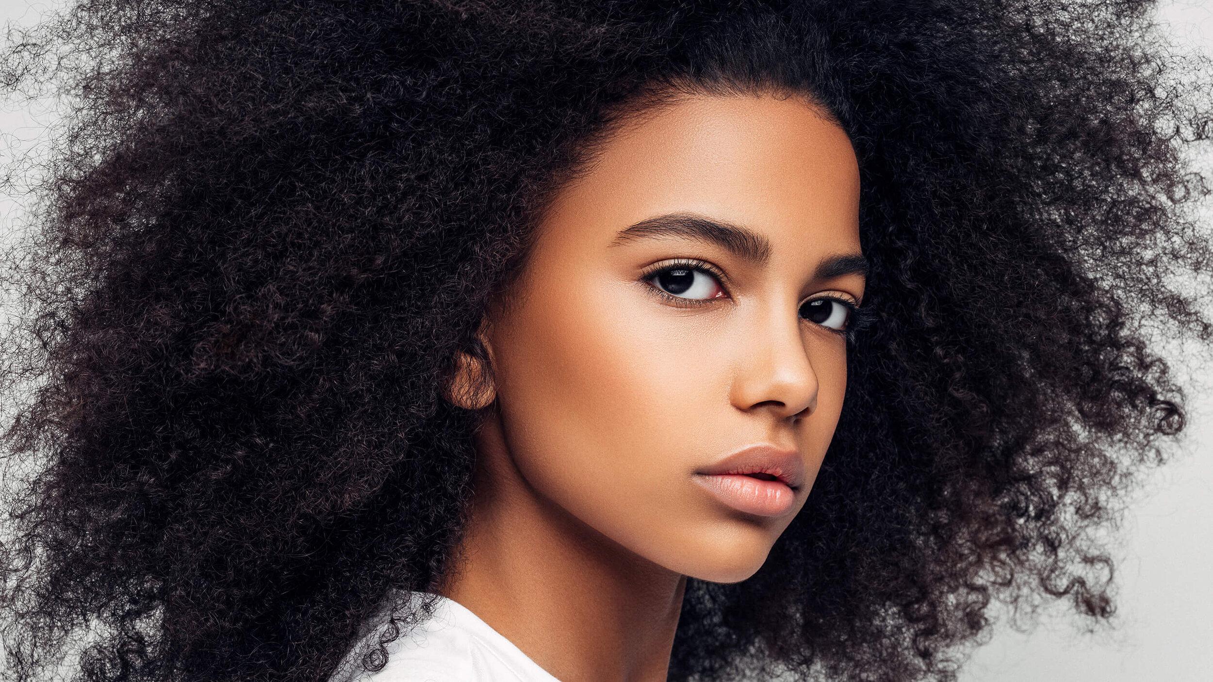 Creative Hair School Of Cosmetology
