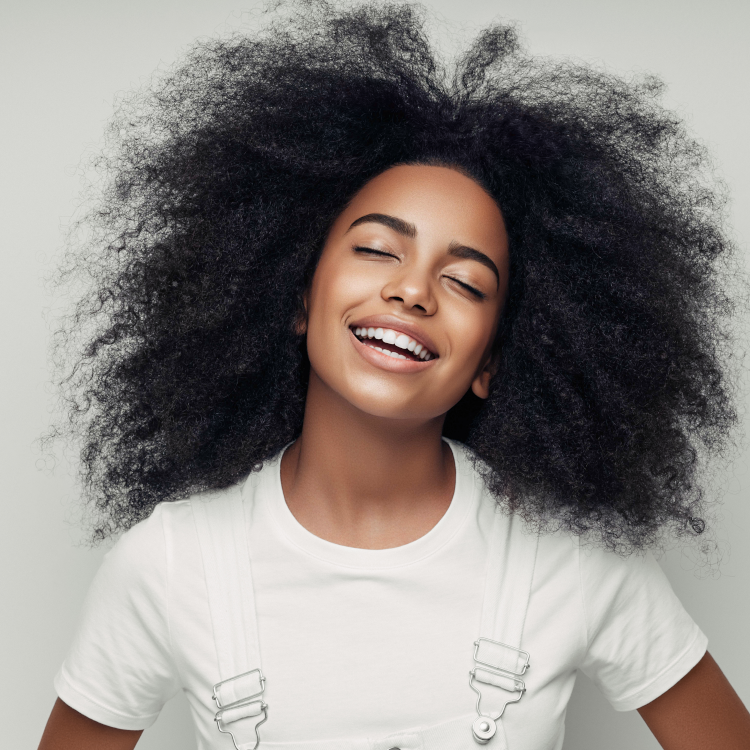 Natural Hair   This program explores the theoretical understanding & practical handling of natural hair & braiding techniques.   Learn More  →