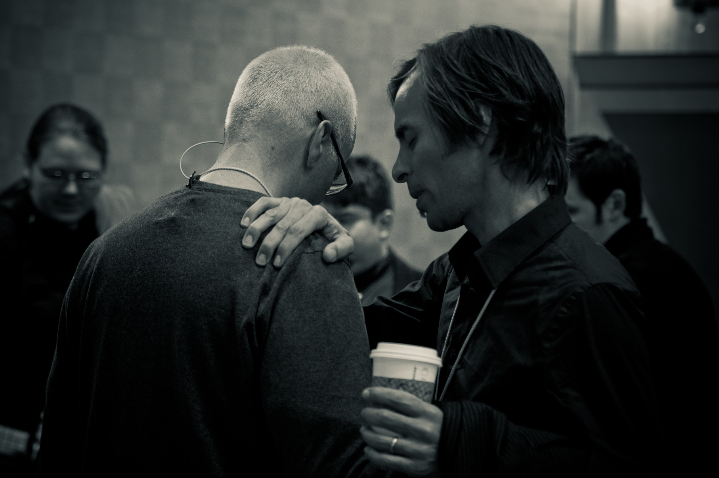 Sam and Terry.jpg