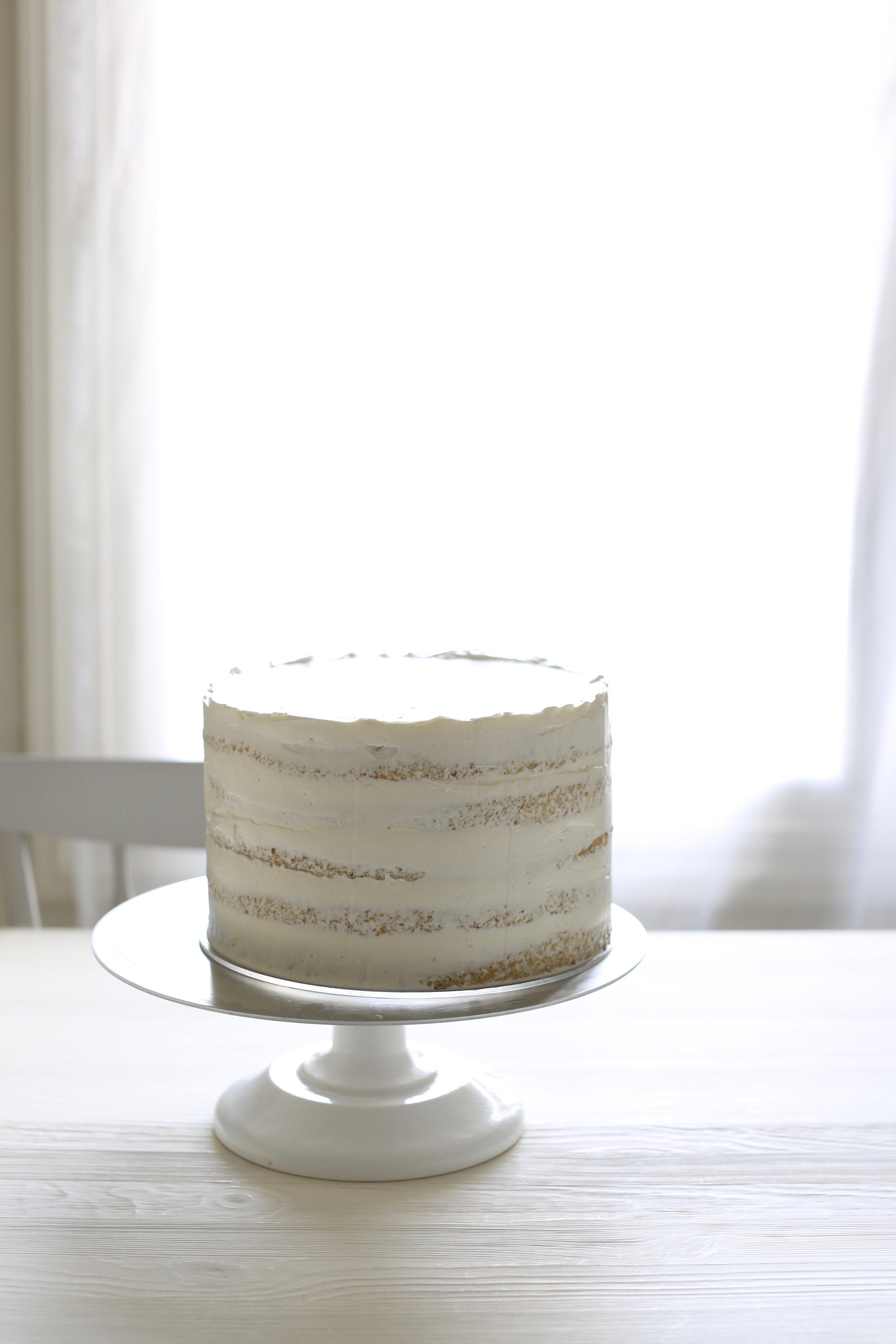 homemade cake.jpg