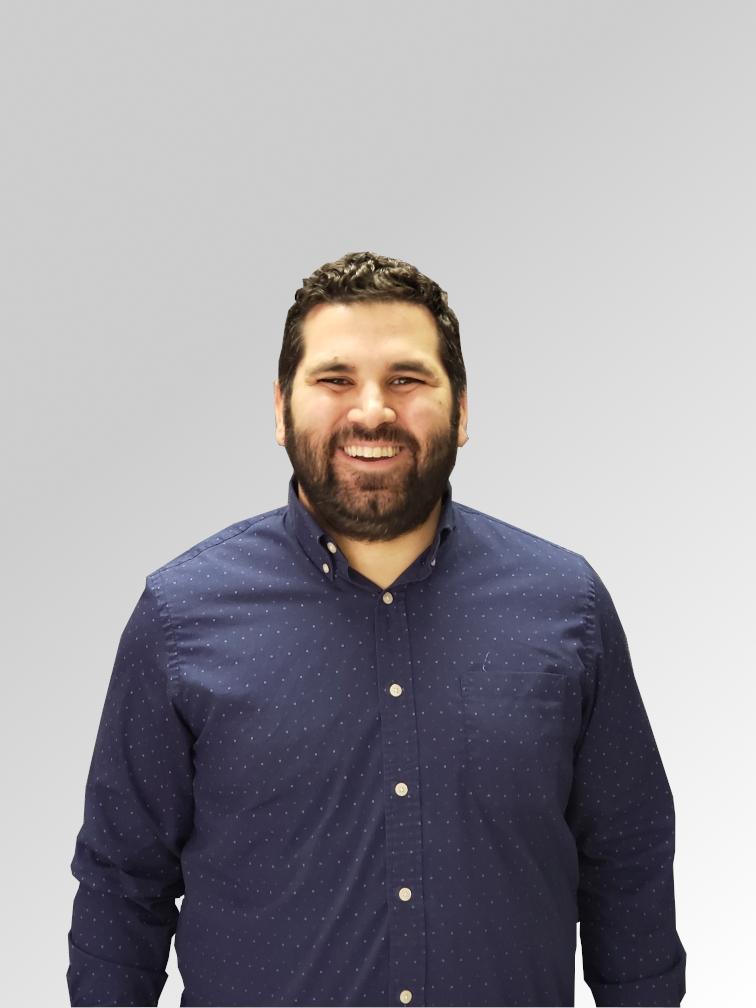 Jaime Mendez