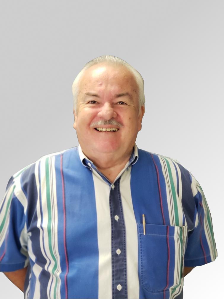 Tom Pagano