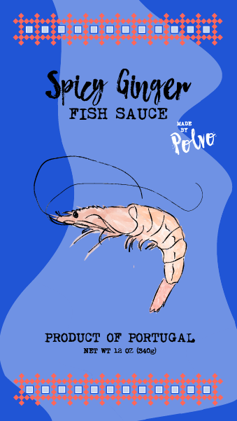 Fish Sauce_Packaging_Polvo-02.png