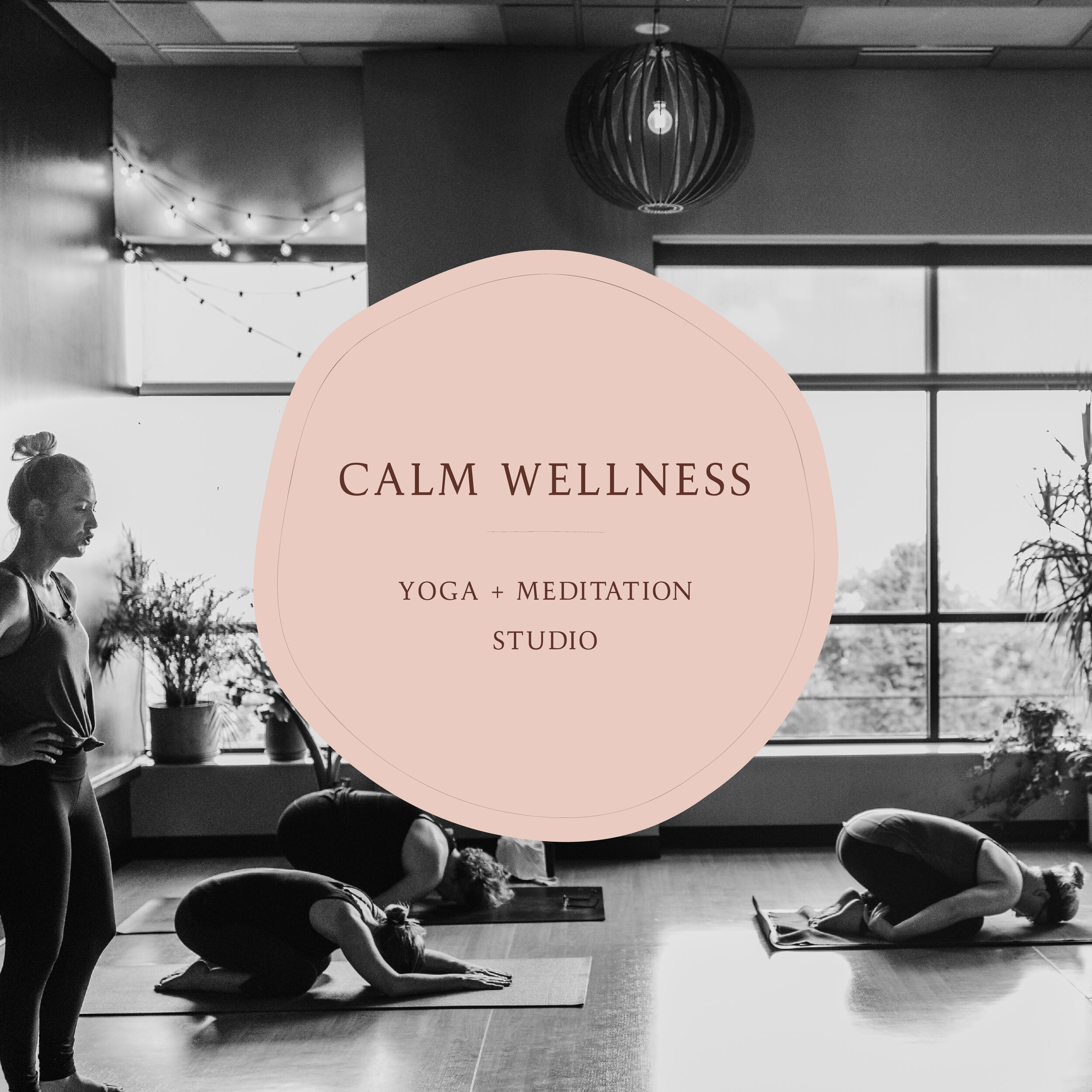 Calm wellness_square-01.jpg