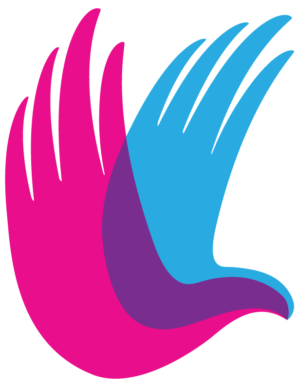 girl_up-hands_logo-fill.png