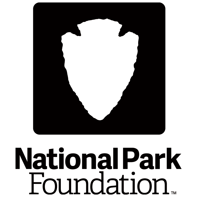 npf_vertical_logo_black.png