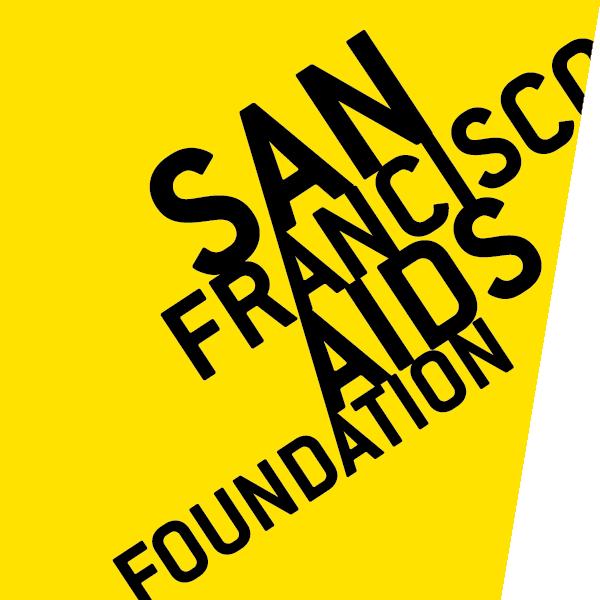 sfaf-logo-color.png