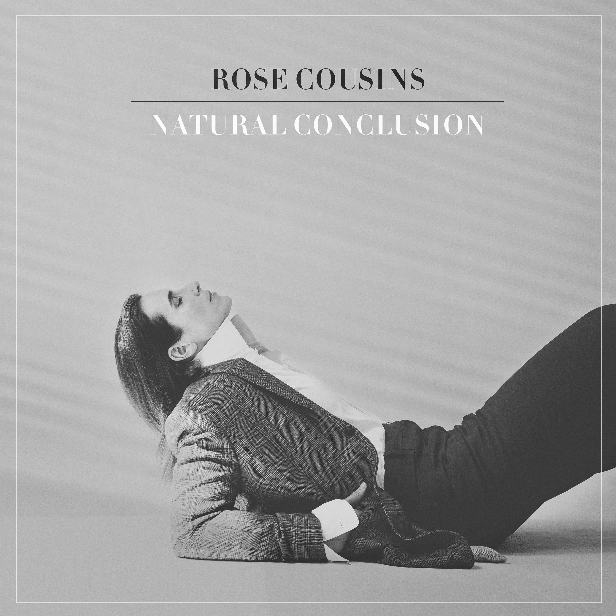 Natural-Conclusion-cover-HiRes.jpg