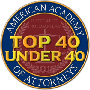 American-Academy-of-Attorneys-Top-40-Coin-300x300.png