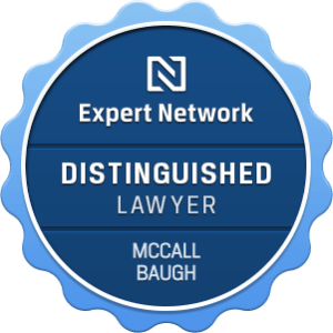 Expert-Network-McCall-Baugh-Distinguished-Lawyer-300x300.png