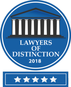 Lawyers-of-Distinction-2018-243x300.png