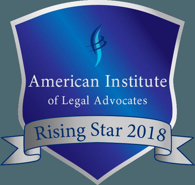 McCall-Baugh-American-Institute-of-Legal-Advocates-Rising-Star.png