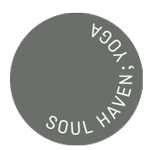 Soul-Haven-Yoga-Icon.png