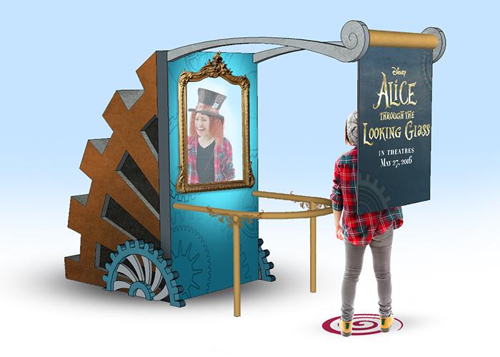 alice_booth_exploration.jpg