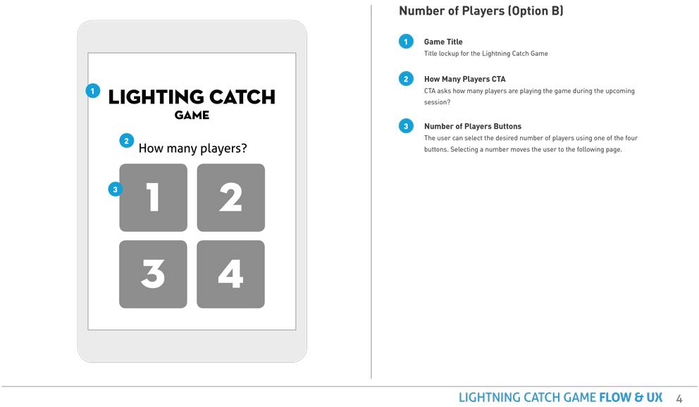 lightningCatch_03.jpg
