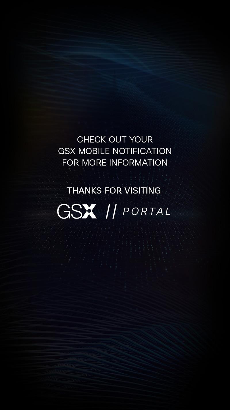 GSX_portals_UI_step10alt.jpg