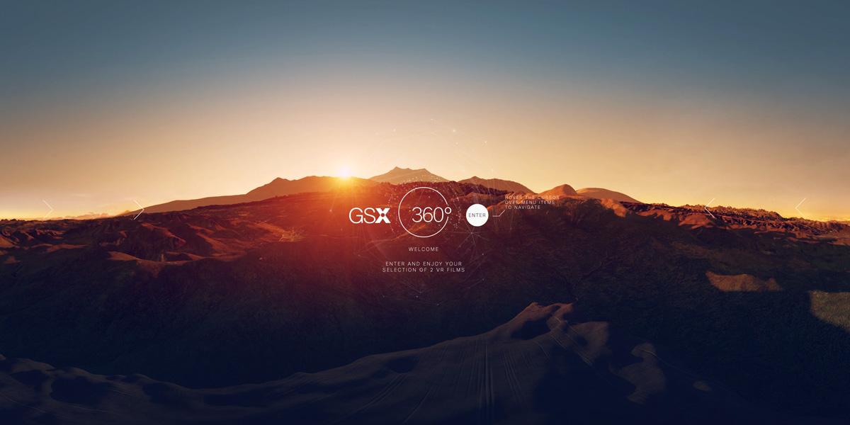 GSX360_01_title.jpg