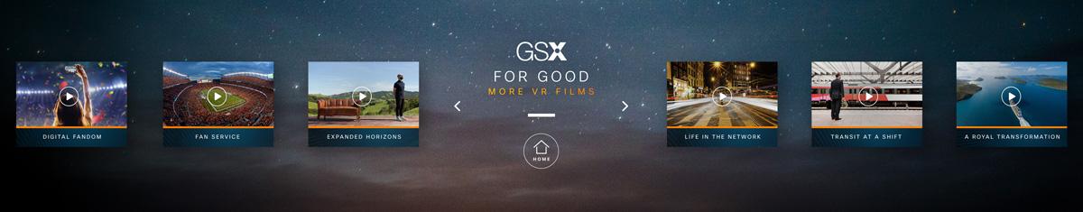 ciscoGSX_VRtheater_02_03-more-VR-films.jpg