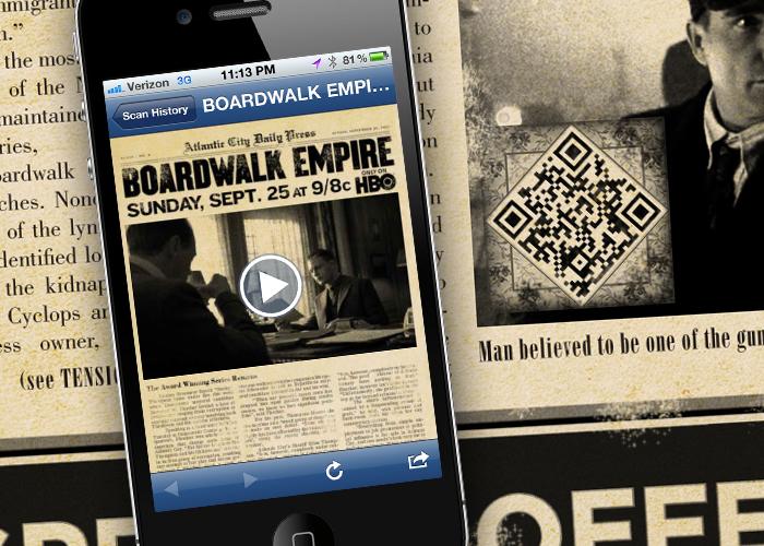 boardwalk_QR.jpg