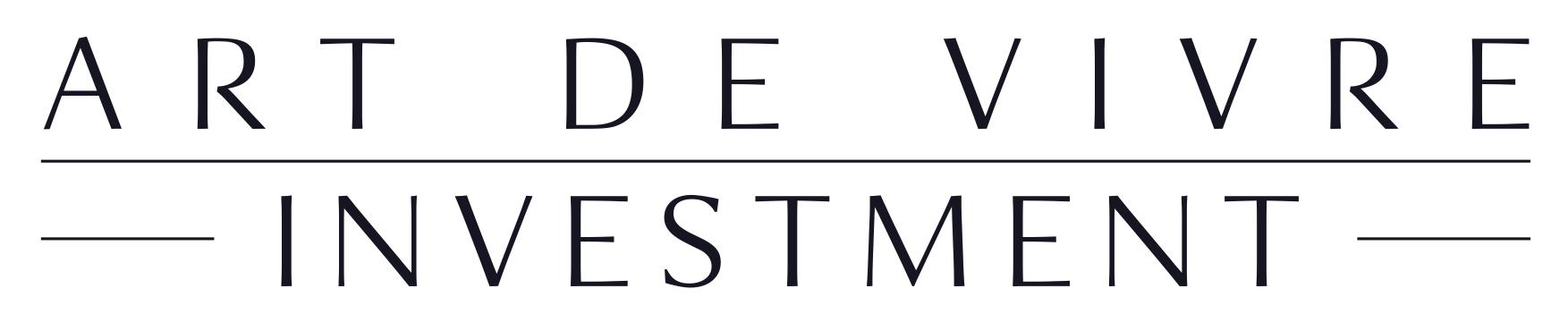 AV Investment.png