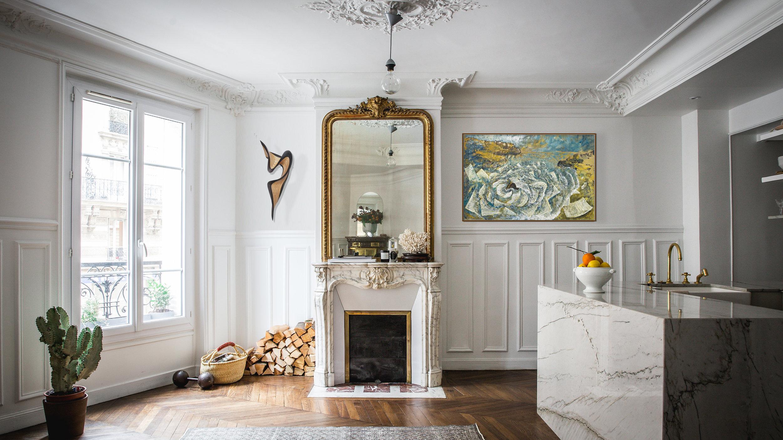 House_Calls_Pai_Ellis_Paris_living_fireplace.1543847412.jpg