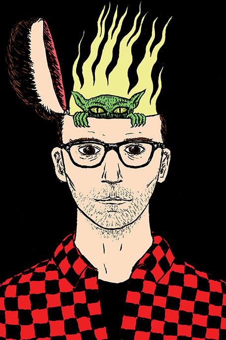 Portrait_colour_web.jpg