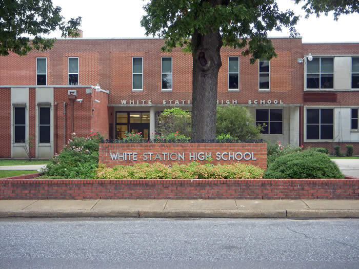 WSHS Campus.jpg