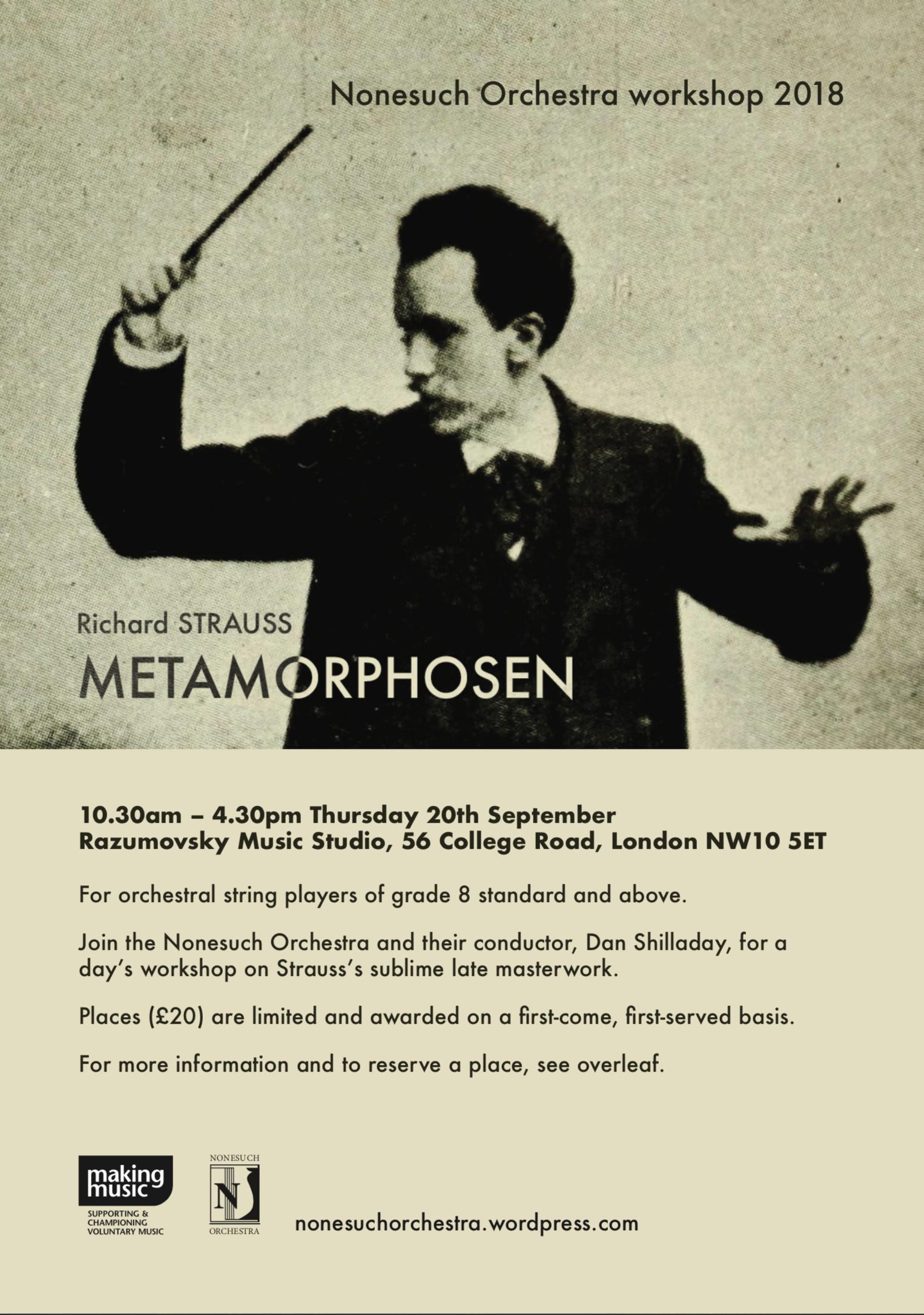 metamorphosen-flyer.png