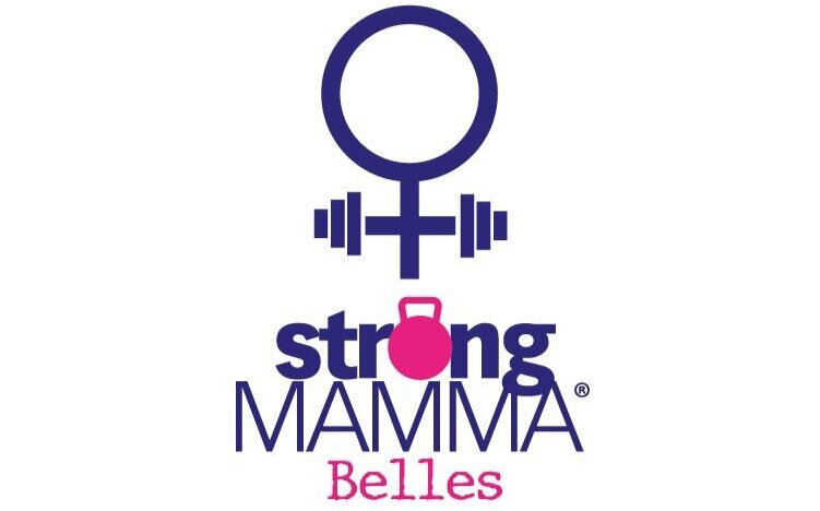 Pelvic Floor, Prolapse, Tummy gap, Diastasis, Post natal, Pregnancy, Hysterectomy, Recovery, Massage, Scar, C-section, Strength training, Fitness, Beyond Kegels, Core, Vagina, Birth, Kettlebells, Strong women, Incontinence, Sneezypee, Pantsnotpads, High Wycombe, South Bucks, Buckinghamshire