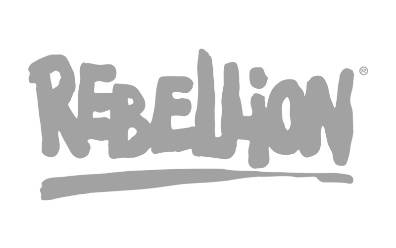 rebellion-logo-bw.png