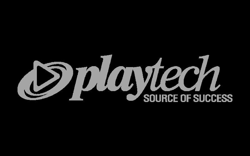 playtech-logo-bw.png