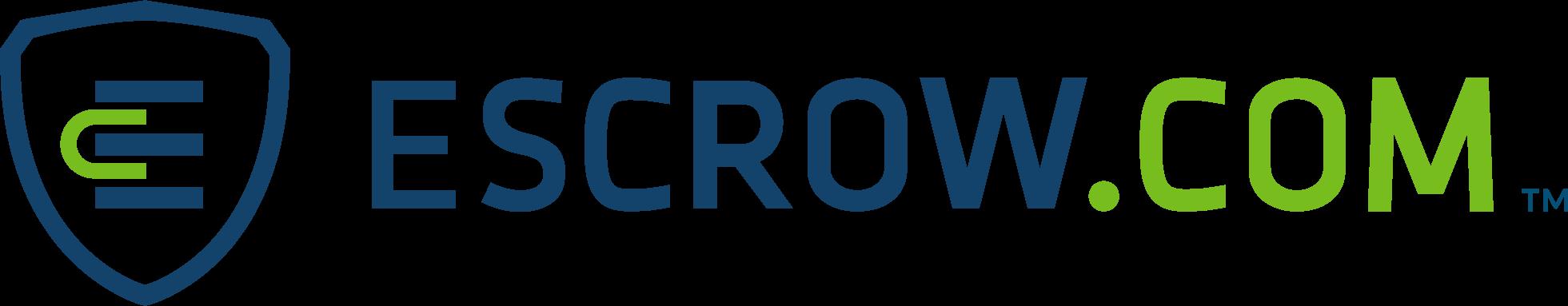 Escrow_com_logo.png