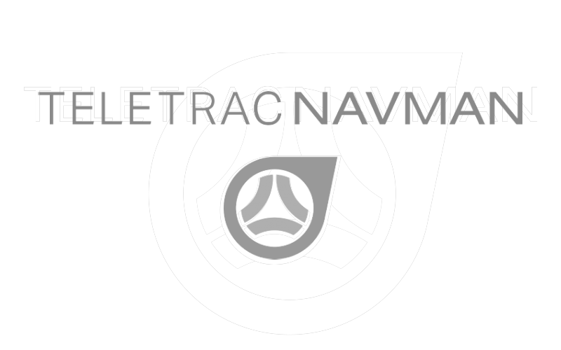 teletrac-logo-bw (2).png