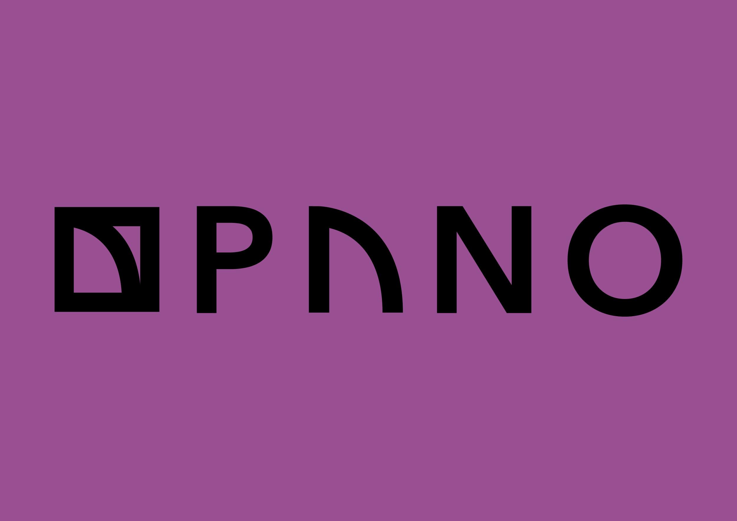 Pano_Logo_v1.jpg