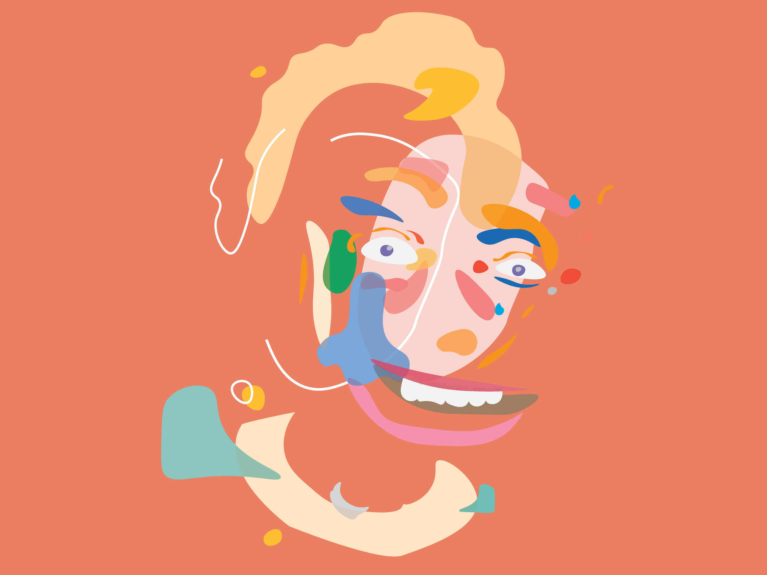 Festival_Face_Web.jpg