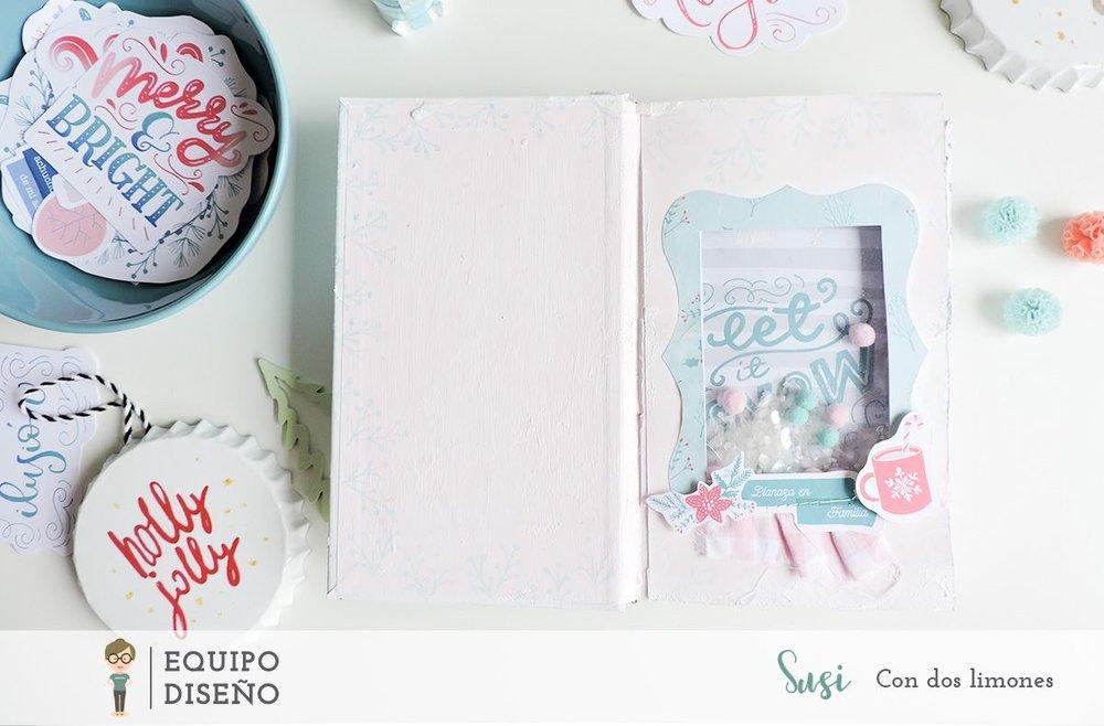 cocoloko-tutorial-libro-alterado-lagom-02.jpg