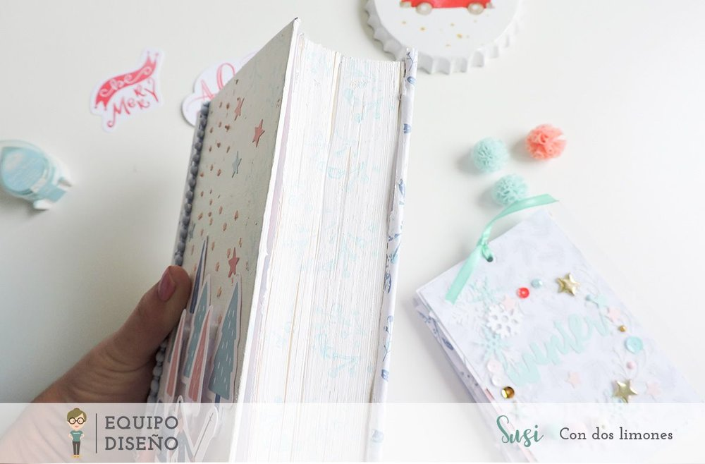 cocoloko-tutorial-libro-alterado-lagom-05.jpg
