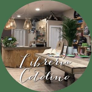 Libreria Cotolino