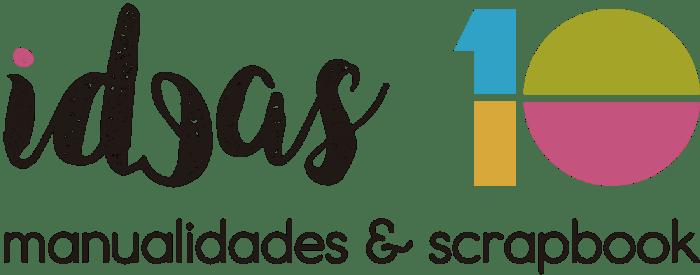 Ideas 10