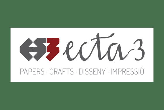 Ecta-3