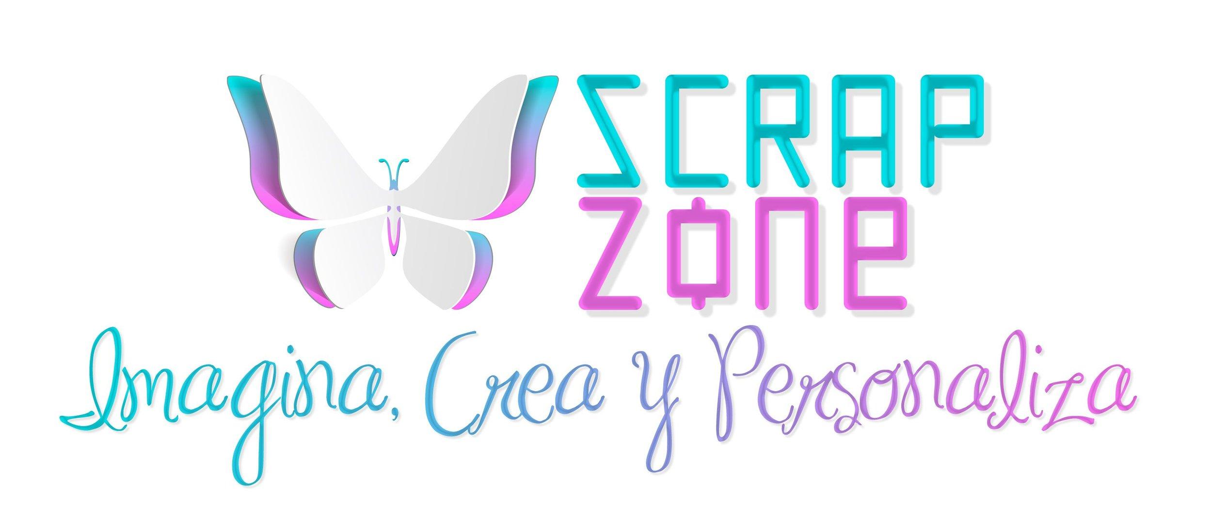 Scrap Zone