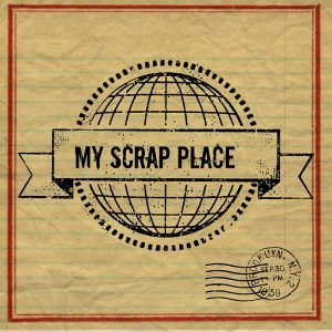 My Scrap Place