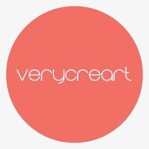 Verycreart