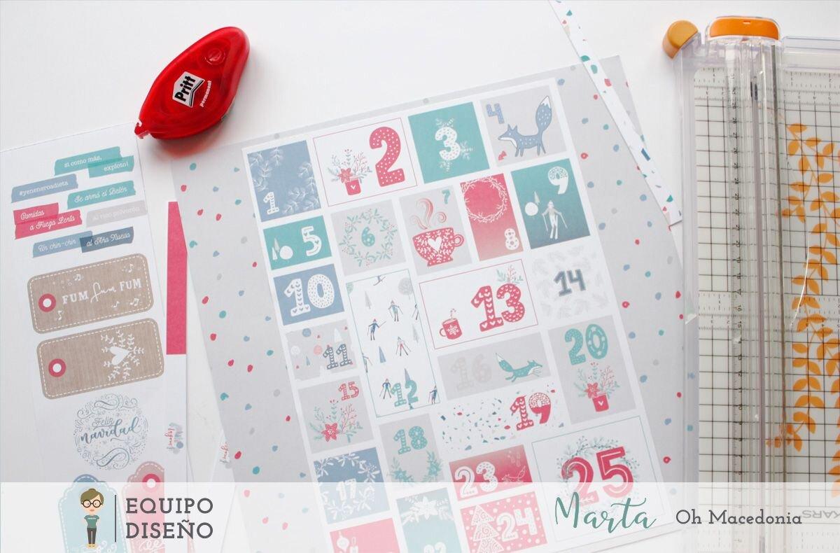 cocoloko-calendario-adviento-lagom-02.jpg