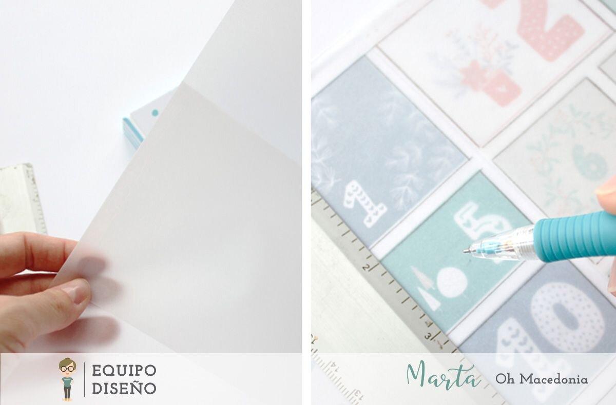 cocoloko-calendario-adviento-lagom-03.jpg