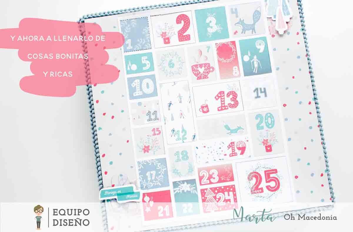 cocoloko-calendario-adviento-lagom-09.jpg