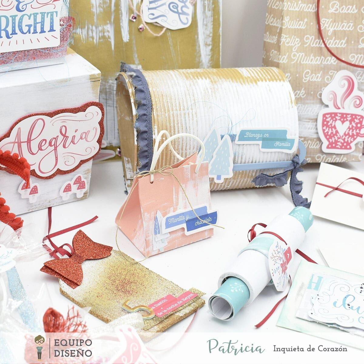 cocoloko-tutoria-scrapbooking-packaging-navideño.jpg