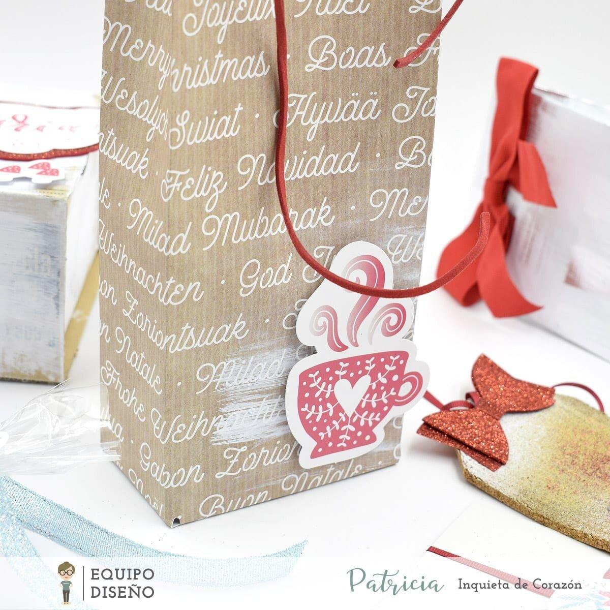 cocoloko-tutoria-scrapbooking-packaging-navideño-1.jpg