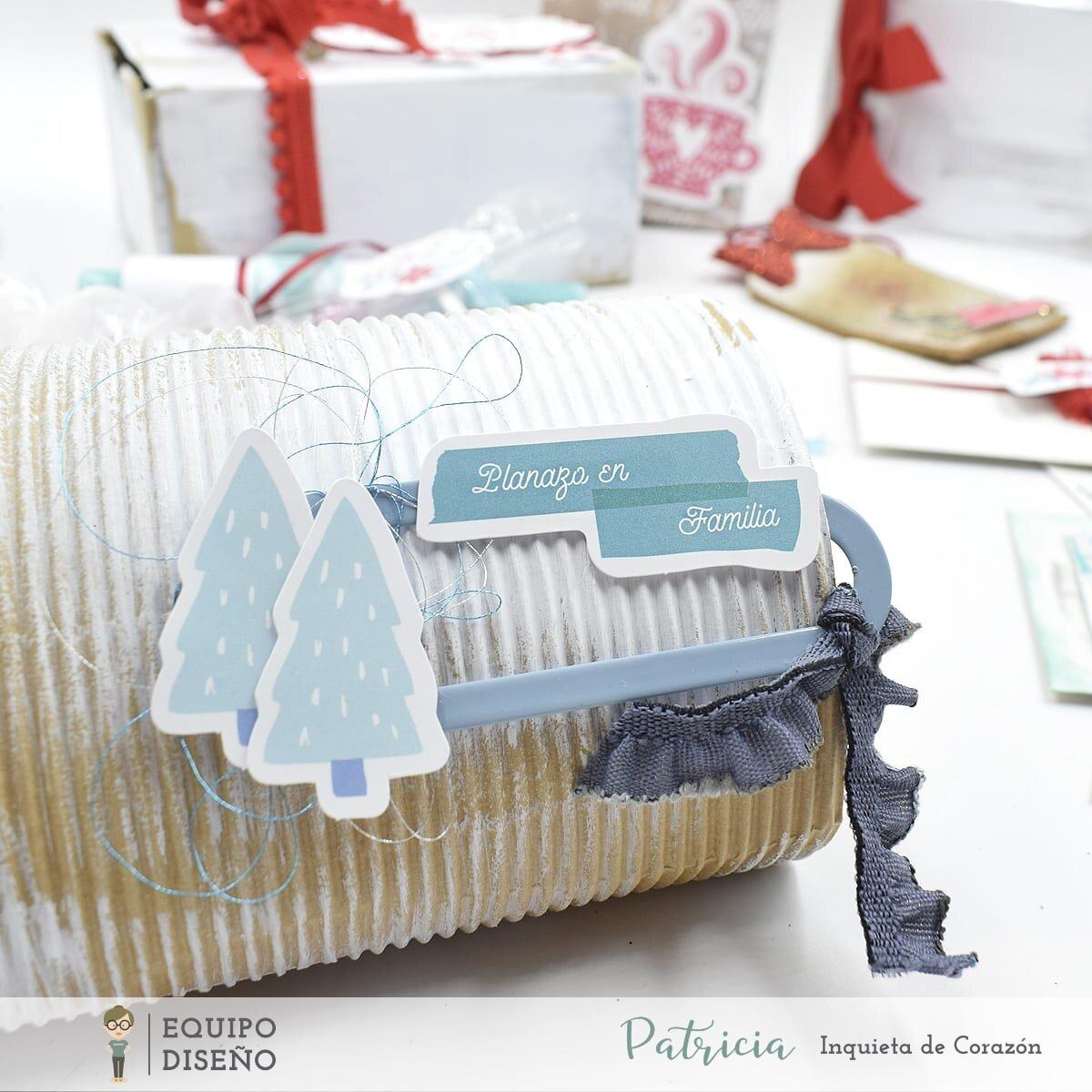 cocoloko-tutoria-scrapbooking-packaging-navideño-2.jpg