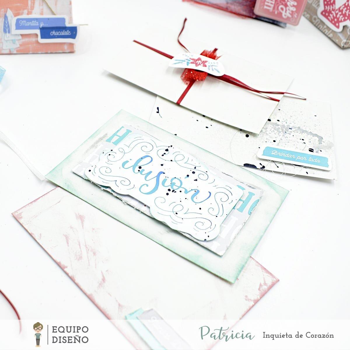 cocoloko-tutoria-scrapbooking-packaging-navideño-4.jpg